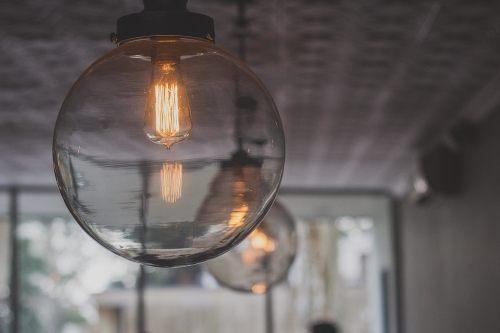 éclairage H&N